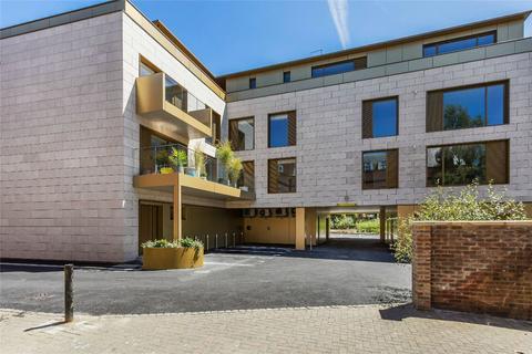 2 bedroom flat for sale - Farnham, Surrey