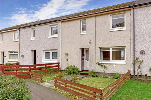 2 bedroom terraced house for sale - 56 Craigswood, Livingston, West Lothian, EH54