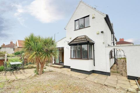 3 bedroom detached house for sale - Lower high street, Shirehampton, BS11
