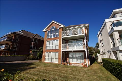 3 bedroom flat for sale - Cliff Drive, Canford Cliffs, Poole, Dorset, BH13