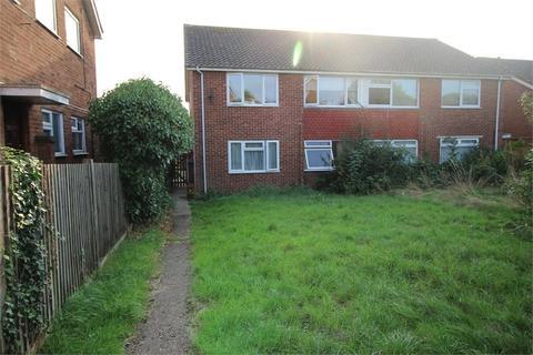 2 bedroom maisonette for sale - Roundhills, WALTHAM ABBEY, Essex