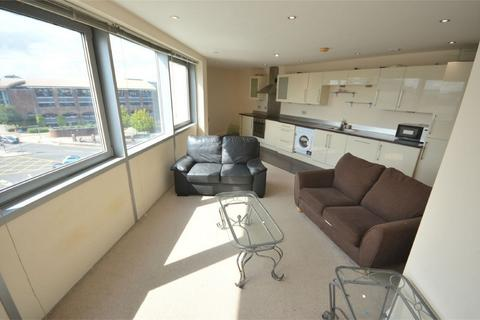 2 bedroom flat to rent - Echo 24, West Wear Street, Sunderland, Tyne & Wear