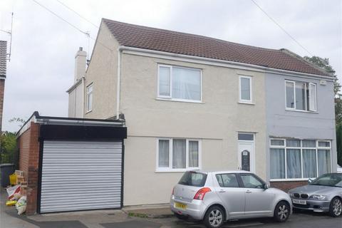 5 bedroom semi-detached house for sale - Osbaldwick Lane, York