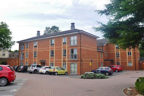 2 bedroom flat for sale - College Mews, York
