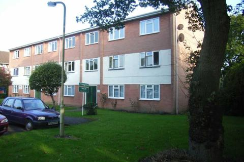 2 bedroom flat for sale - Gladridge Close, Earley