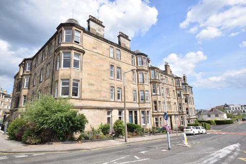 2 bedroom apartment to rent - Bellevue Road, Flat 9, Edinburgh , Bonnington, EH7 4DA