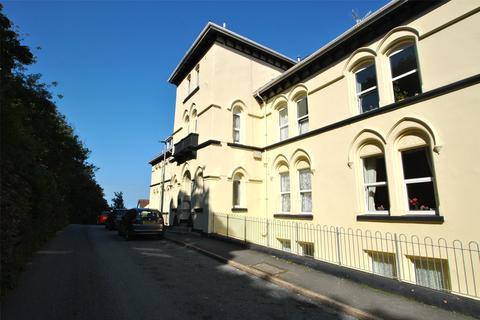 2 bedroom apartment for sale - Kingsley Court, Westward Ho!