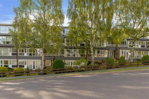 1 bedroom apartment for sale - 24 Storthwood Court, Storth Lane, Ranmoor, S10 3HP