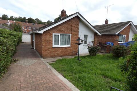 3 bedroom detached bungalow for sale - North City, Norwich