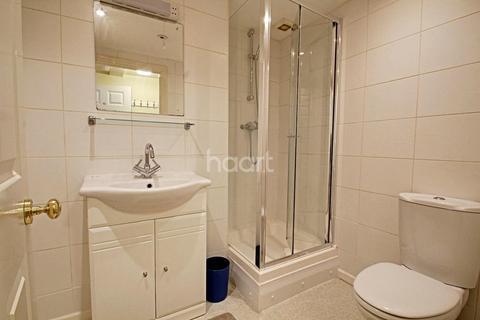 2 bedroom flat for sale - Belvoir Street, Leicester City Centre