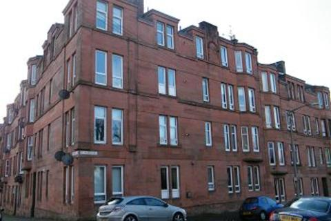 2 bedroom flat to rent - Mannering Road, Shawlands, Glasgow - Available 10th October 2018! VIEWINGS FULLY BOOKED!!!