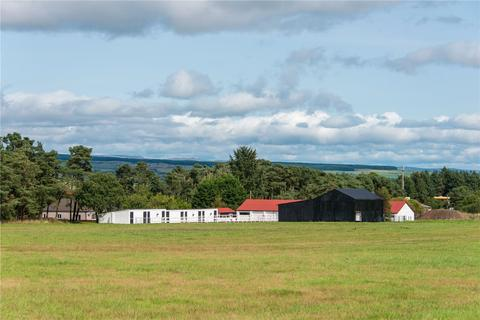 3 bedroom equestrian facility for sale - Balhaldie Farm, Braco, Dunblane, Perth and Kinross, FK15