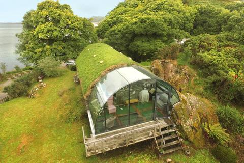 Land for sale - The Ice House, Crinan Ferry, Kilmartin, PA31