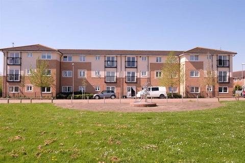 2 bedroom flat to rent - Derwent Court, Hobart Close, Chelmsford