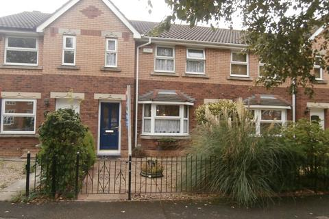 3 bedroom terraced house for sale - Lindengate Avenue, Hull