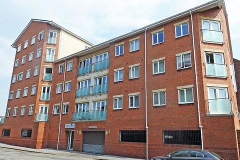 2 bedroom apartment for sale - Tradewinds, Old Harbour Court, Hull