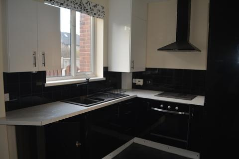 2 bedroom semi-detached house to rent - Adkins Drive, Southey