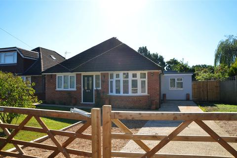 3 bedroom detached bungalow for sale - Firs Road, Tilehurst, Reading, Berkshire, RG31
