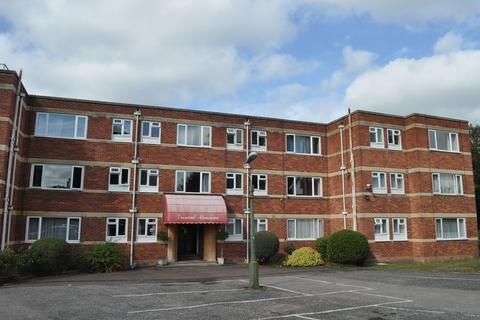1 bedroom apartment to rent - Mount Radford Crescent, Exeter