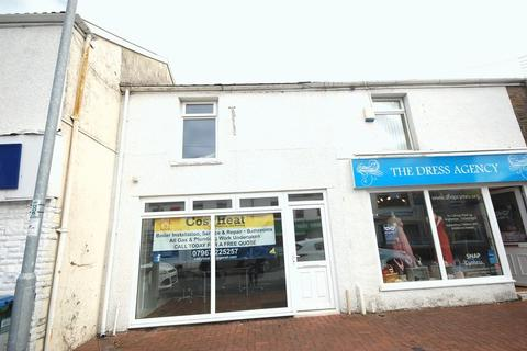 Shop to rent - 7 Alfred Street, Neath SA11 1EH