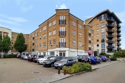 1 bedroom flat for sale - Glaisher Street, Deptford, London, SE8