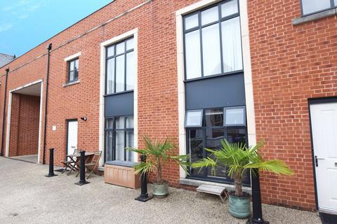 1 bedroom apartment to rent - Mount Dinham Court, Exeter, Devon