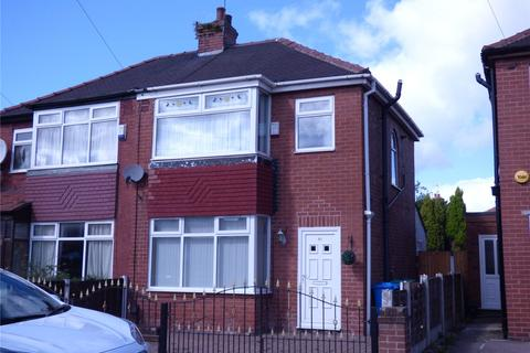 3 bedroom semi-detached house for sale - Scholes Drive, Manchester, Greater Manchester, M40
