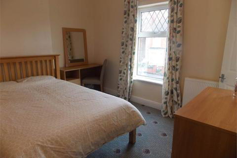 1 bedroom house share to rent - Room 1, Granville Street, City Centre, Peterborough