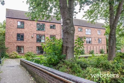 2 bedroom apartment for sale - Ebenezer Place, Norwich NR3