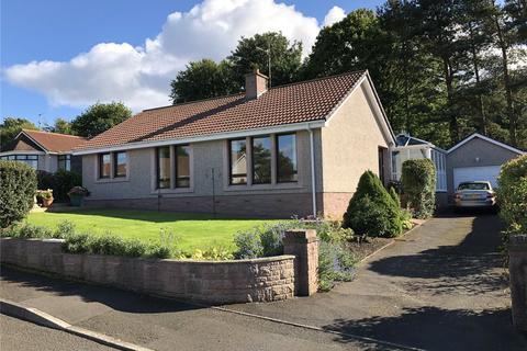 3 bedroom detached bungalow for sale - Glenside Park, Berwick-upon-Tweed, Northumberland