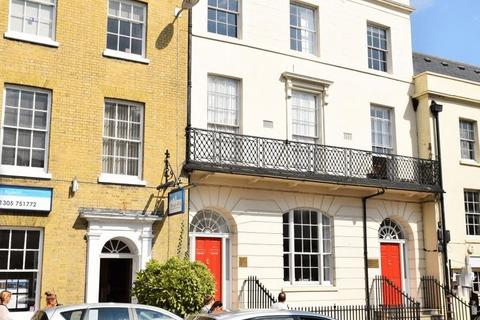 2 bedroom apartment for sale - High West Street, Dorchester
