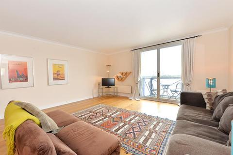2 bedroom apartment to rent - Papermill Wharf Narrow Street Limehouse E14