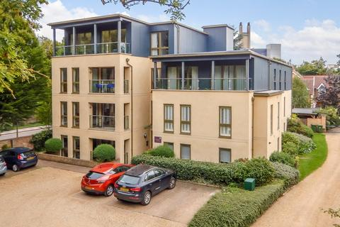 2 bedroom flat for sale - Lexington House, 10 Long Road, Cambridge