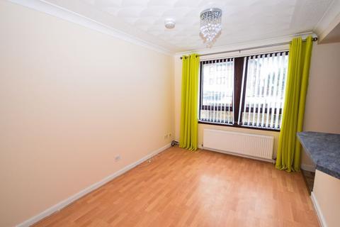 1 bedroom apartment to rent - Market Court, Kilsyth
