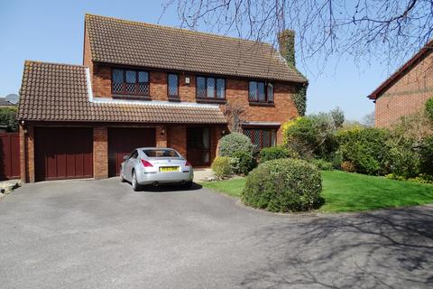 Properties To Rent Botley Hampshire