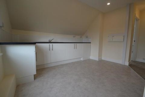 2 bedroom apartment to rent - Parsonage Barn Lane, Ringwood