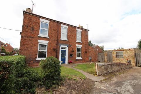 3 bedroom cottage for sale - Padmoor Lane, Upton
