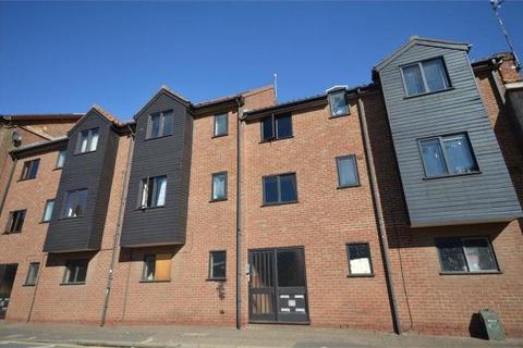 2 bedroom flat to rent - Duke Street, Norwich,