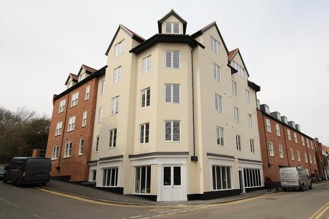 1 bedroom flat to rent - King Street, Norwich,