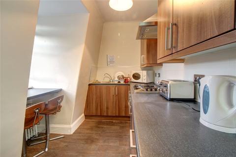 1 bedroom apartment to rent - Clayton Road, Jesmond, Newcastle upon Tyne, Tyne and Wear, NE2