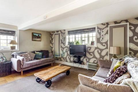 4 bedroom detached house to rent - Doolittle Lane, Totternhoe, Dunstable, Bedfordshire, LU6