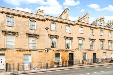 5 bedroom terraced house for sale - Charlotte Street, Bath, BA1