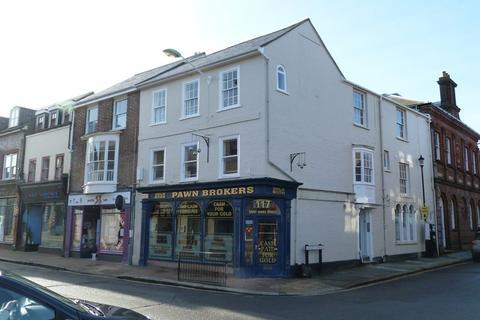 Property to rent - St. James Street, Newport