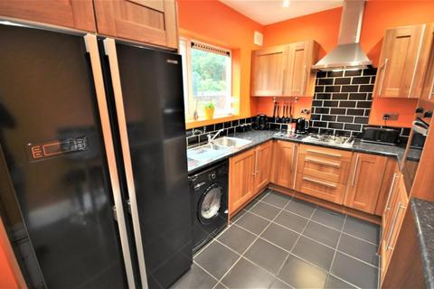 3 bedroom semi-detached house for sale - Thirlmere Road, Preston, Lancashire, PR1 5TR