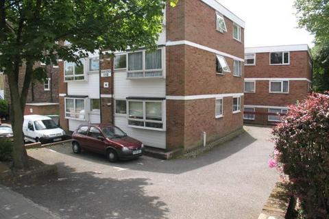 2 bedroom flat to rent - Grosvenor Court, 16 Anerley Hill, London, SE19 2AB