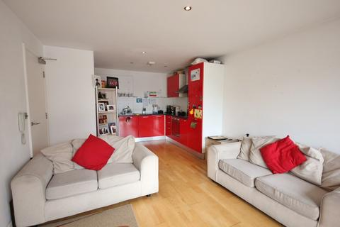 2 bedroom apartment for sale - Ecclesall Road, Sheffield