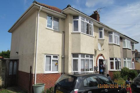 1 bedroom flat to rent - Monks Park Avenue, Horfield, Bristol