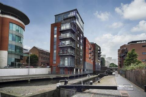 2 bedroom apartment to rent - Islington Gates, Fleet Street, Birmingham, B3