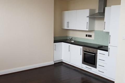 2 bedroom apartment to rent - Albion Street, Hull