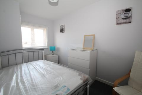 1 bedroom house share to rent - Manor Street, , Sneinton